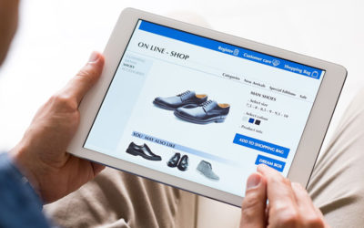 The Dos and Don'ts of an E-Commerce Website