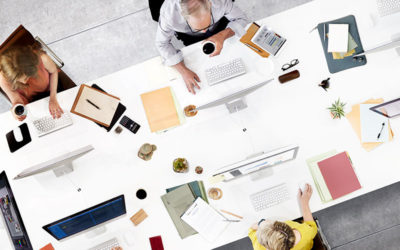Five Ways Good Design Can Help Your Business