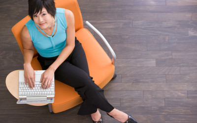 Importance of Having a Website: Small Businesses