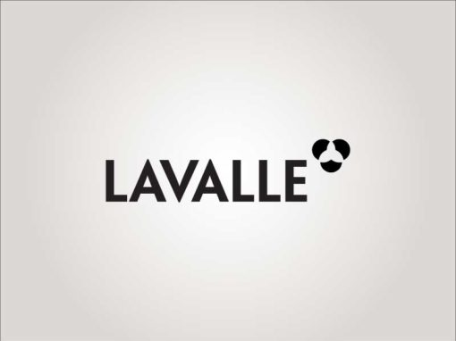 Logo Design for Lavelle Printing Services