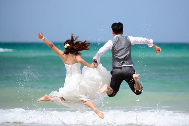 Tips-for-Better-Jumping-Photos-2